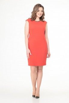 Платье 7031 Tender and nice