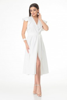 Платье 7034 Tender and nice