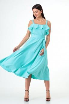Платье 7060 Tender and nice