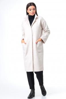 Пальто - Tender and nice