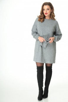Платье 7104 Tender and nice