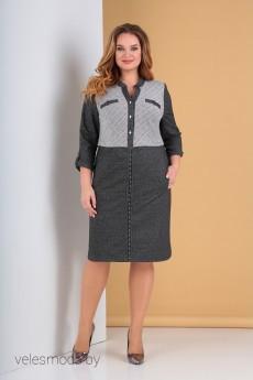 Платье 295 Tensi