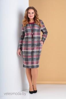 Платье 297 Tensi