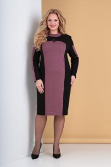 Платье 301 Tensi