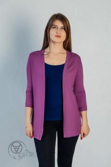 1615201 фиолетовый