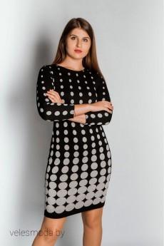 Платье 196214 Teyli