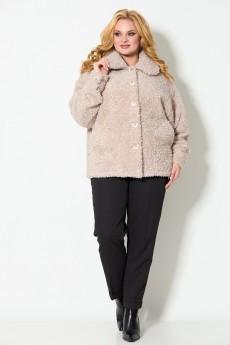 Куртка 0421 TtricoTex Style