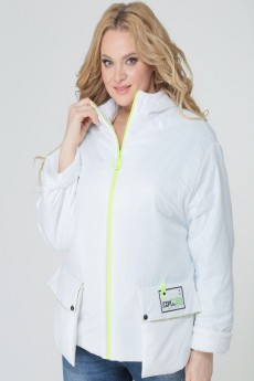 Куртка 1021 TtricoTex Style