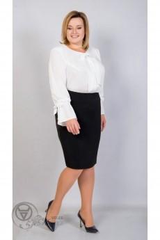 Блузка 113-17 TtricoTex Style