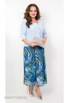 Комплект юбочный - TtricoTex Style