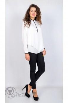 Блузка - TtricoTex Style