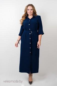 Платье - TtricoTex Style