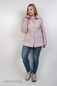 *Куртка - TtricoTex Style