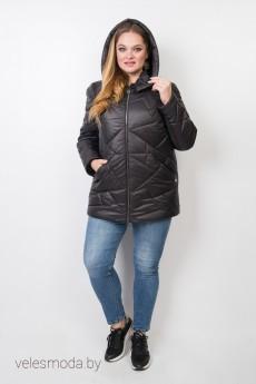 Куртка 2920 TtricoTex Style