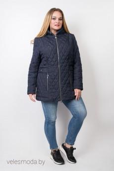 Куртка 3020 TtricoTex Style
