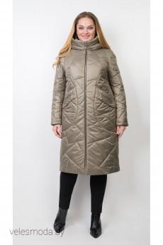 Пальто 3120 TtricoTex Style