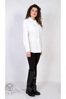 Рубашка 6817б TtricoTex Style