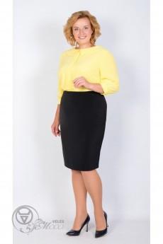 Блузка 9217-1 TtricoTex Style
