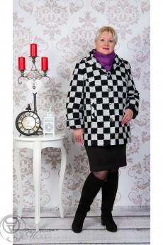 Куртка 1555 TtricoTex Style