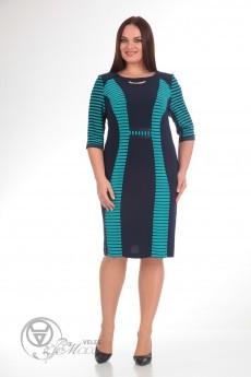 Платье 7111 Tvin