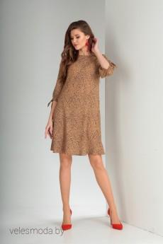 Платье 8002 Tvin