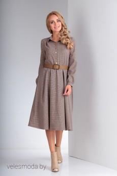 Платье 8070 Tvin