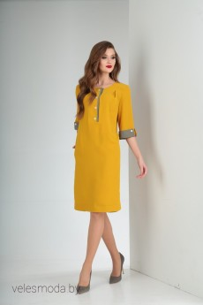 Платье 8095 Tvin