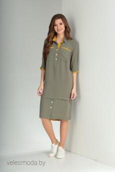 Платье 8096 Tvin