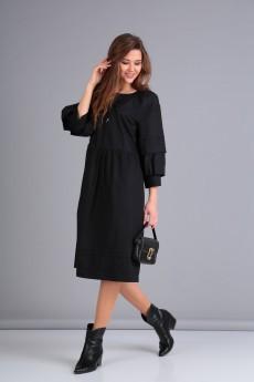 Платье 8114 Tvin