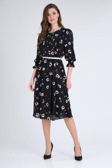 Платье 8135 Tvin