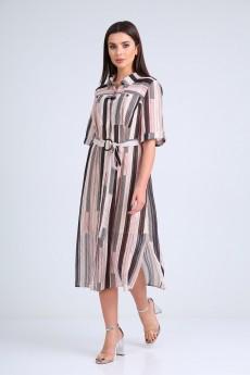 Платье 8148 Tvin