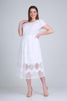 Платье 8149 Tvin