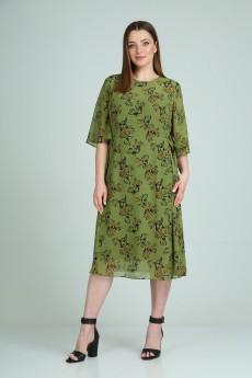 Платье 8150 Tvin