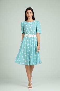 Платье 8157 Tvin