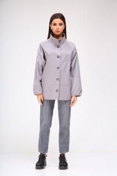 Куртка 8190 Tvin