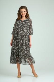 Платье 8198 Tvin