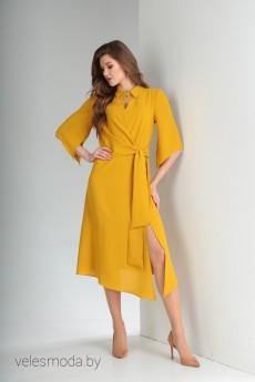Платье - Tvin