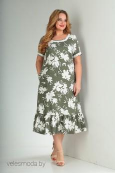 Платье 9004 Tvin