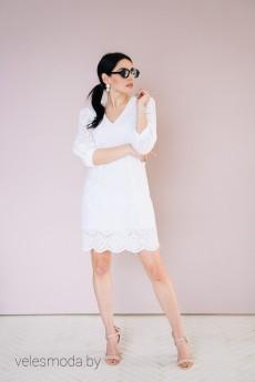 Платье 9015 Tvin