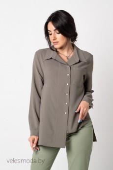 Рубашка 9019 Tvin