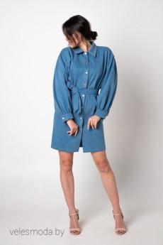 Платье 9026 Tvin