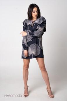 Платье 9027 Tvin