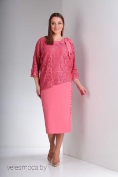 Платье 9039 Tvin