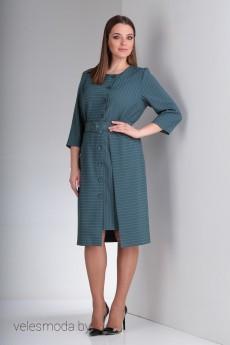 Платье 9042 Tvin