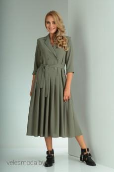 Платье 9044 Tvin