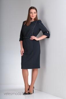 Платье 9045 Tvin