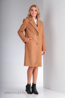 Пальто 9046 Tvin
