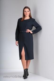 Платье 9047 Tvin