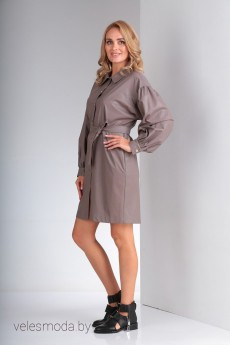 Платье 9054 Tvin