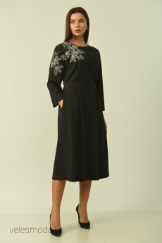 Платье 9057 Tvin